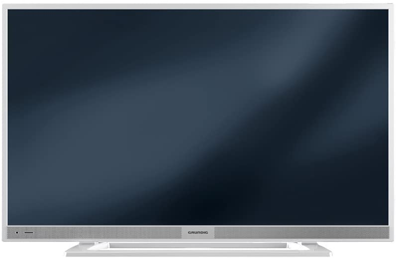 grundig 28vle5500wg 28 hd ready led tv