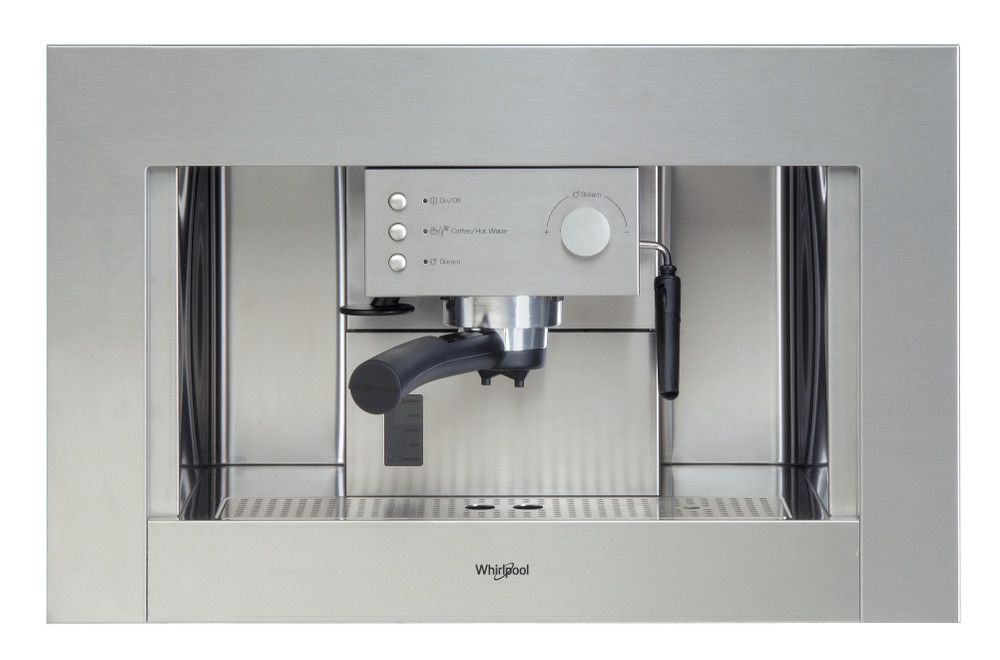 cafetera electrica whirlpool ace 010