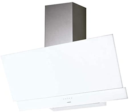 cata juno 700xgwh 575 mc2b3 h de pared blanco a