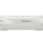 balay 3bh262mbx campana 250 mc2b3 h de techo blanco d