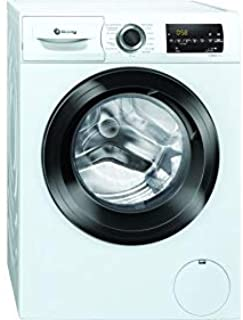 balay 3ts994b lavadora independiente carga frontal blanco 9 kg 1400 rpm a