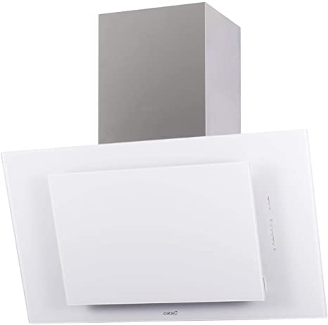 cata thalassa wh 800 mc2b3 h de pared gris blanco a
