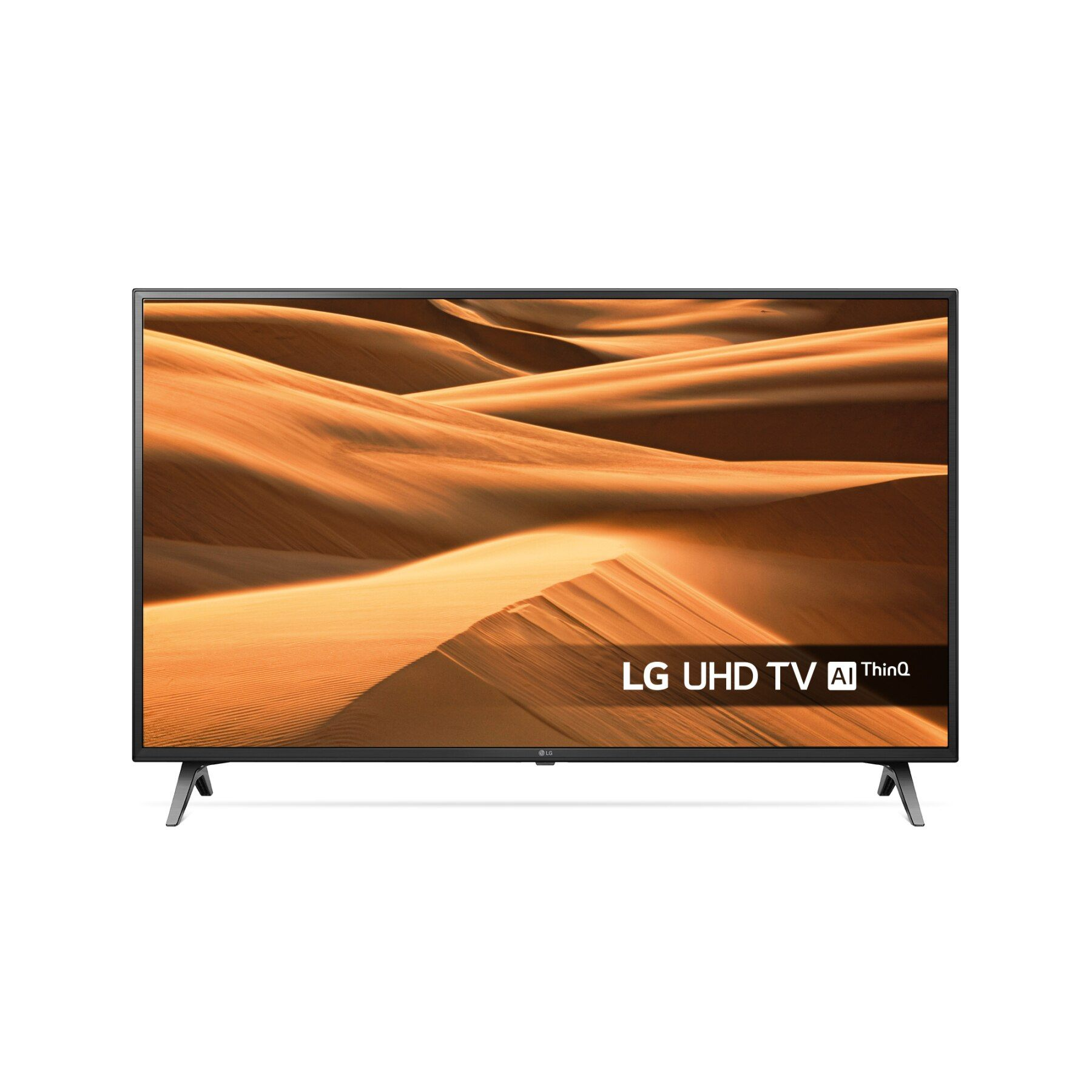 lg 65um7000pla tv 1651 cm 65 4k ultra hd smart tv wifi negro