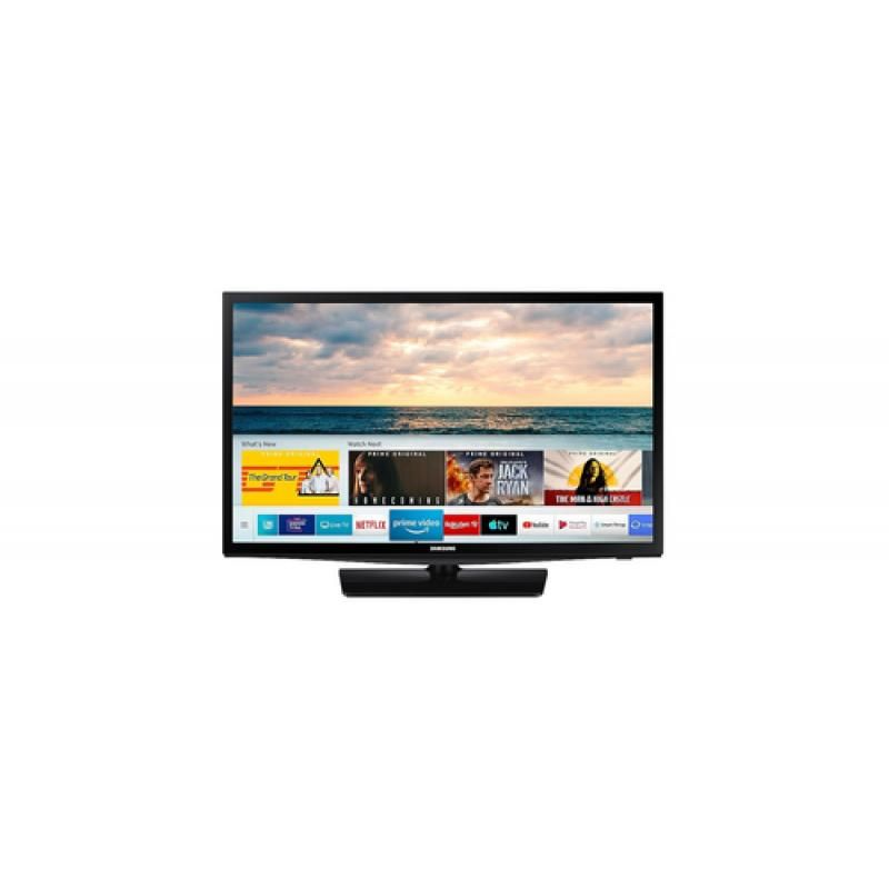 samsung series 5 ue28n4305ak 711 cm 28 hd smart tv wifi negro