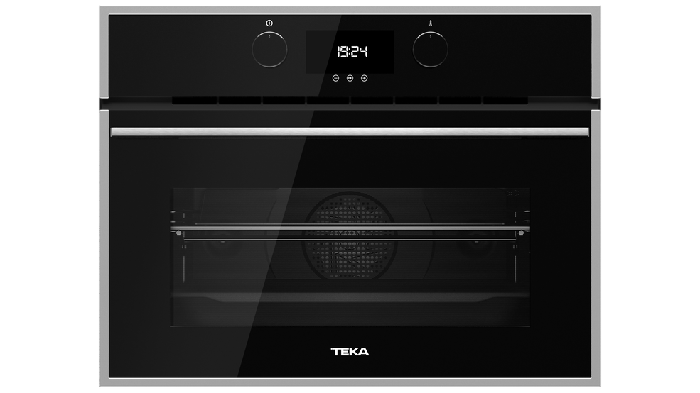 teka hlc 8400 horno electrico 44 l 3015 w negro a